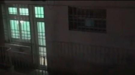 Caso Sename: Investigan presunta vulneración de niño en recinto de Providencia