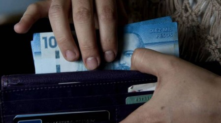 Última nómina Aporte Familiar Permanente: Revisa quiénes pueden acceder a este tercer pago del beneficio