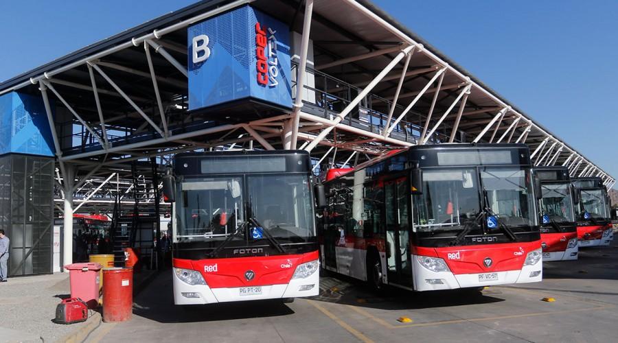 Bono Especial para Transportistas: Conoce las características de este nuevo beneficio