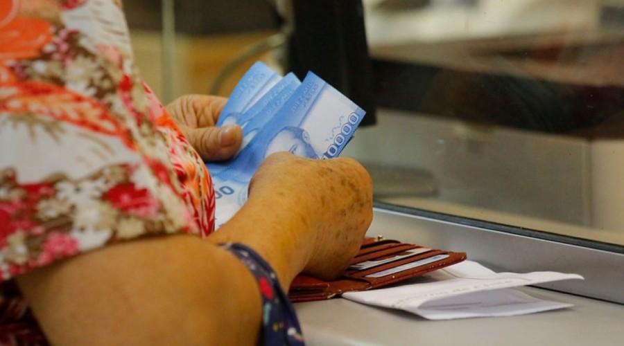 Ingreso Mínimo Garantizado: Revisa cómo acceder a este beneficio económico que aumenta tu sueldo
