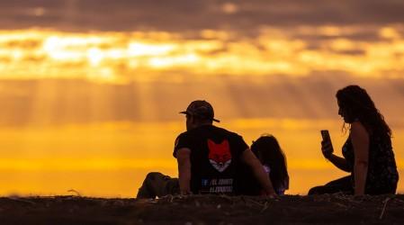 Bono Ayuda Familiar 2021: Conoce si estás en el listado de beneficiarios