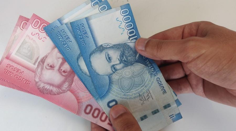 Mañana comienza el pago del IFE y Bono Covid: Revisa si eres uno de los beneficiarios