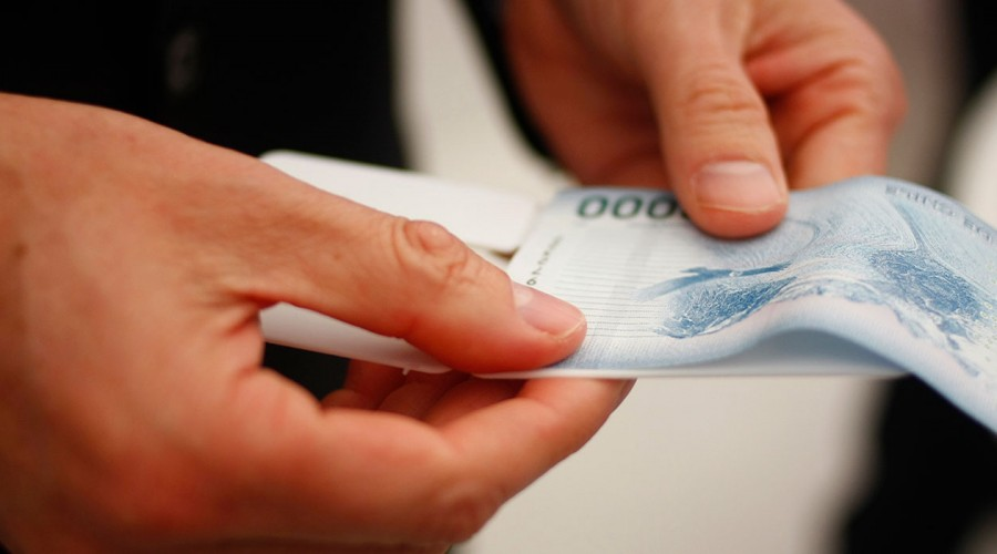 Ingreso Familiar de Emergencia: Conoce si recibirás el pago que comienza hoy