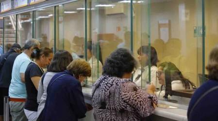 Bonos pendientes: ¡Revisa si tienes beneficios por cobrar!