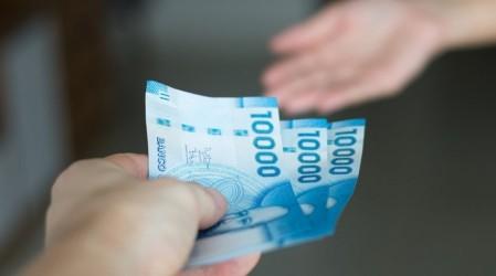 Comenzó el pago de marzo del IFE y Bono Covid: Revisa aquí si te corresponde