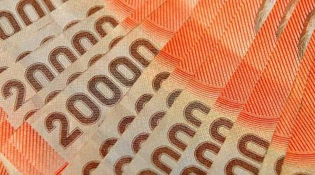 Bono Clase Media: Conoce si podrás recibir automáticamente este aporte económico