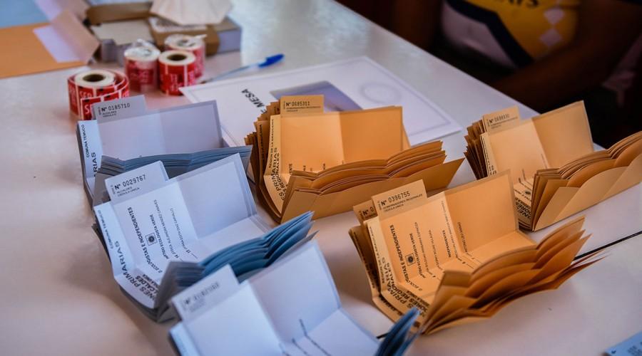 Tras aplazamiento del Gobierno: Conoce el nuevo calendario de elecciones para este 2021