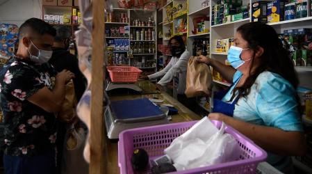 $500 mil para tu emprendimiento: FOSIS abre 29.000 cupos para apoyar a las PYME