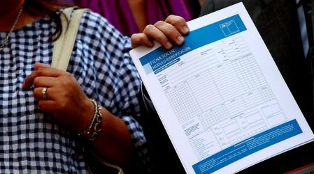 Registro Social de Hogares: ¿Cómo saber cuál es tu Calificación Socioeconómica?