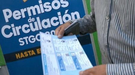 Proyecto de ley pretende aplazar pago de Permiso de Circulación 2021: Revisa la nueva fecha