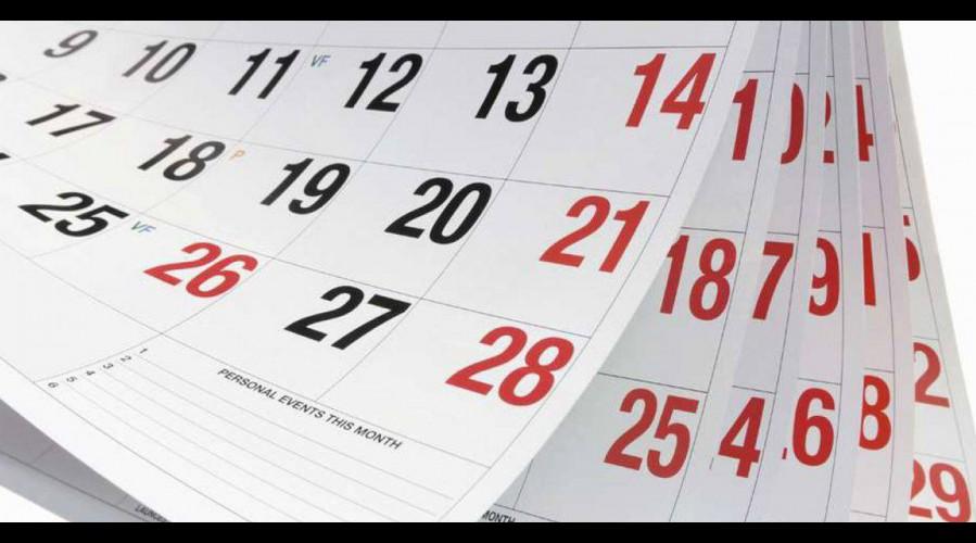 Revisa los horarios de funcionamiento para esta Semana Santa de los principales supermercados