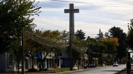 Feriado Semana Santa: Gobierno indica que Permiso de Desplazamiento estará disponible