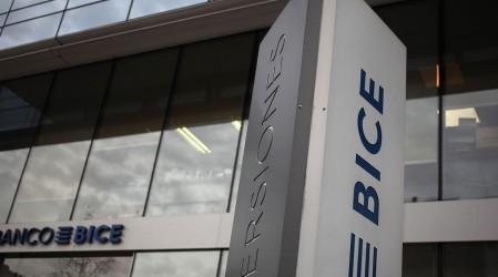 ¿Tienes dinero olvidado?: Revisa si estás en la lista de acreencias bancarias