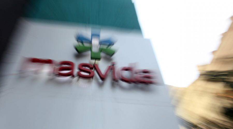Ministerio de Salud confirma: Isapres no subirán sus planes durante el periodo 2021-2022