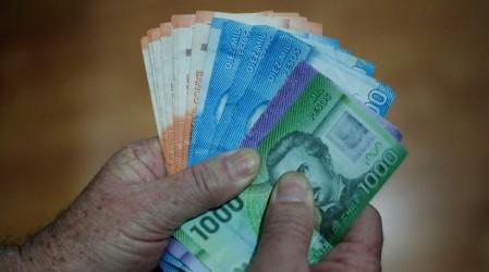 Pensión anticipada por enfermedad terminal: Conversaremos en vivo sobre quiénes pueden retirar el dinero