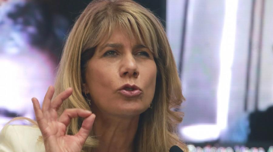 Mejoras IFE y beneficios sociales: Las exigencias de Senadora Ximena Rincón para lograr acuerdo con Gobierno
