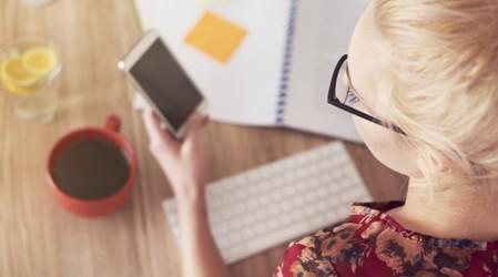 ListaTienda by Mega presenta el primer checklist para una tienda virtual perfecta