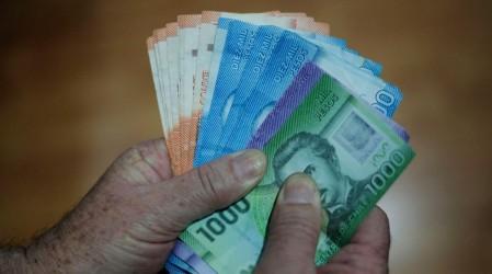 Pensión anticipada por enfermedad terminal: Conversamos en vivo sobre quiénes pueden retirar el dinero