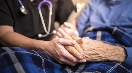 Pensión anticipada por enfermedad terminal: Revisa desde cuándo puedes acceder a este beneficio