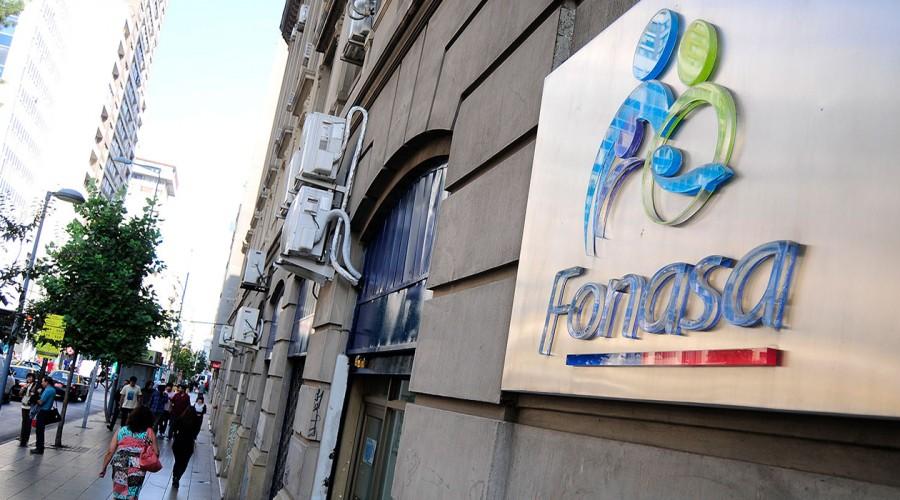 Fonasa comenzó proceso de devolución de excedentes de cotizaciones: Conoce cuáles son las fechas de pago