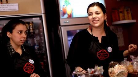 Postula a los programas de emprendimiento Fosis: Hasta $500 mil se entregarán a las PYME