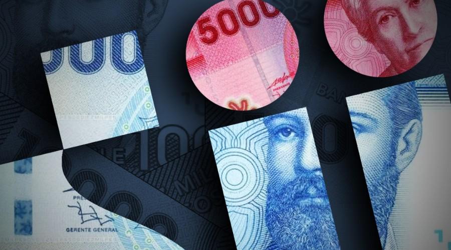 Operación Renta 2021: ¿Qué beneficios obtienen los cotizantes con boletas de honorarios?