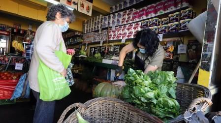 Cambios en bienes esenciales: Estos son los productos que se podrán comprar durante la Cuarentena