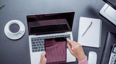 Revisa el segundo checklist de ListaTienda by Mega para que tengas una tienda virtual perfecta