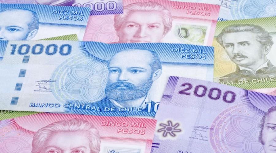 Bono Invierno 2021: Revisa de qué se trata este beneficio y quiénes pueden cobrarlo