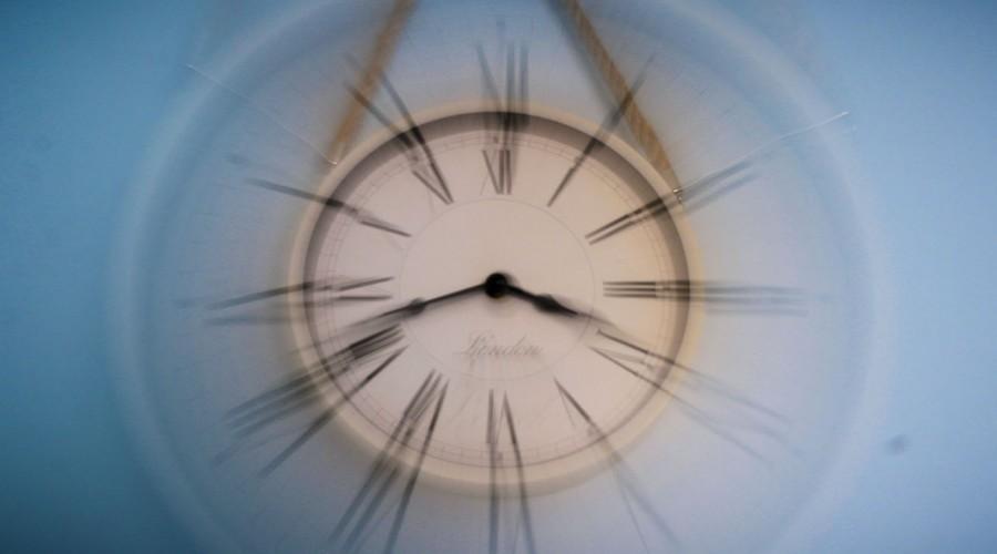 Horario invierno: ¿A qué hora deberás retrasar tus relojes este fin de semana?