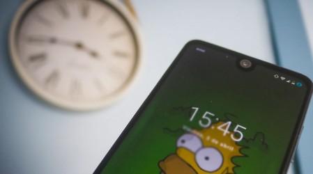 Cambio de hora: Conoce cómo configurar tus dispositivos inteligentes para evitar confusiones
