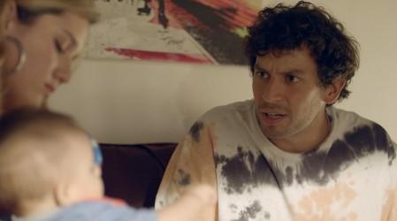 """""""No te quiero"""": Miguel le dijo a Coté que no se casarían"""