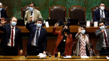 Cámara de Diputados aprueba Bono Clase Media: Ahora será ley