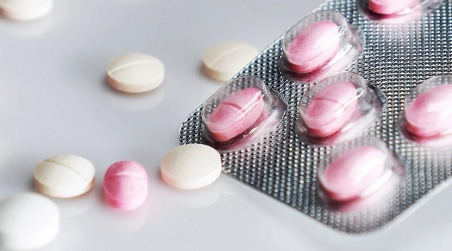ISP aclara que la exigencia de receta médica para comprar anticonceptivos no es una normativa nueva