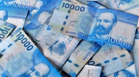 Conoce los requisitos necesarios para obtener el bono IFE de abril
