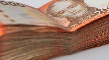 Hasta 750 mil pesos por familia: Los montos que podrían recibir los beneficiario del Bono Clase Media
