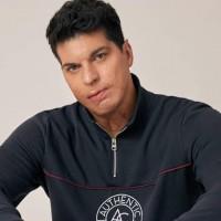 A casi cuatro años del accidente: Ignacio Lastra se luce con su avanzada recuperación