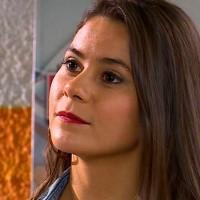 Avance: Rosa María no quiere que Ayrton viva con Yoana