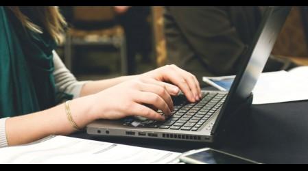 Con el Registro Social de Hogares podrás recibir un Bono Clase Media más alto