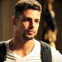 ¿Recuerdas a Jorgito de Avenida Brasil?: Descubre cómo luce actualmente este guapo actor brasileño