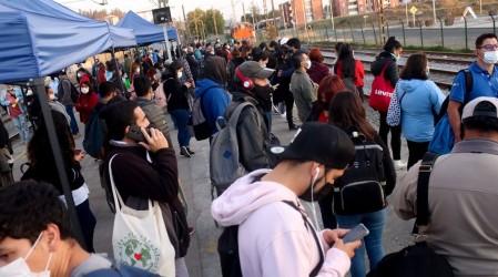 Anuncian nuevos cambios: 11 comunas en todo Chile se mueven en el Plan Paso a Paso
