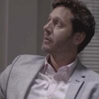 Joaquín no logró sacar a Leiva del caso de Mateo