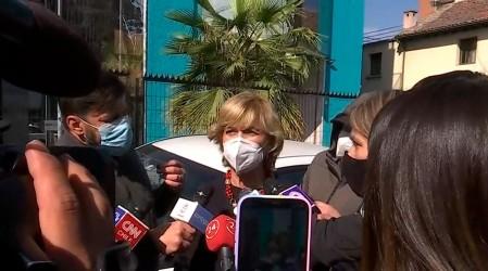 14 personas fueron detenidas en Gimnasio Pacific de Providencia: El año pasado cometieron la misma falta