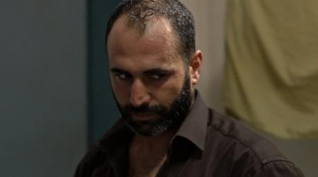 Yilmaz estuvo a punto de ser asesinado (Capítulo 17 - Parte 2)