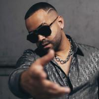 "Meet and Greet Mega: Este lunes conversaremos con el cantante de música urbana ""Nacho"""