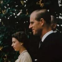 A los 99 años falleció el Príncipe Felipe, marido de la Reina Isabel de Inglaterra