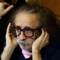 Diputado Florcita Alarcón fue detenido por infringir la normativa sanitaria en Providencia