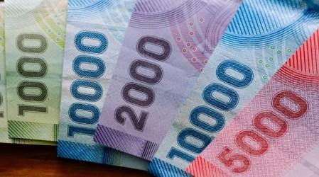 Ingreso Familiar de Emergencia: Averigua si podrás recibir el beneficio de los $100 mil