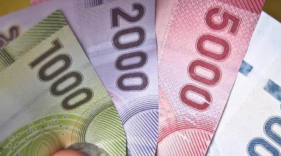 Bono Covid abril: ¿Quiénes recibirán los $50 mil del beneficio?