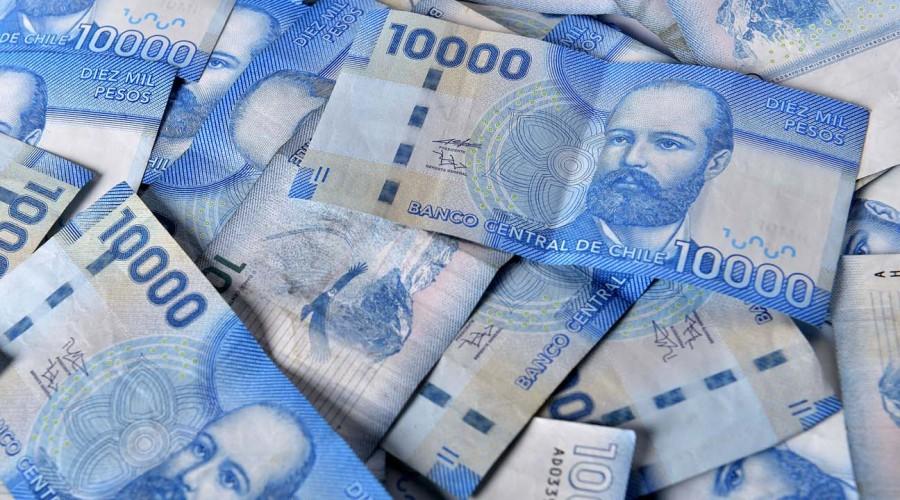 $500 o $750 mil: Revisa a quién le corresponde cada monto del Bono Clase Media